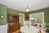 57 Buttrick Ave - Photo 13