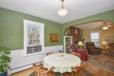 57 Buttrick Ave - Photo 15