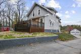 57 Buttrick Ave - Photo 3