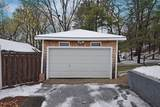 57 Buttrick Ave - Photo 30