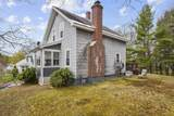 57 Buttrick Ave - Photo 33