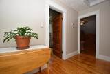 57 Buttrick Ave - Photo 8