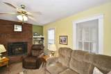 57 Buttrick Ave - Photo 9