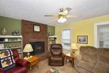 57 Buttrick Ave - Photo 10