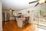 1300 State Rd - Photo 2