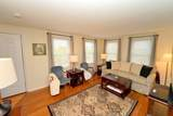 1300 State Rd - Photo 13
