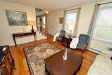 1300 State Rd - Photo 15