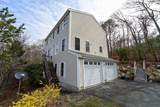1300 State Rd - Photo 4