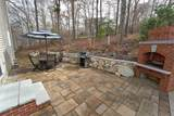 1300 State Rd - Photo 6