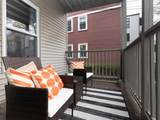 6 Bellflower St - Photo 22