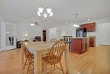 37 Russell Farm Dr - Photo 8