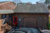 35 Clayton Rd - Photo 3