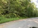 0 Hamlet Mill Road - Photo 2