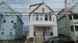 33 Waters Ave - Photo 1