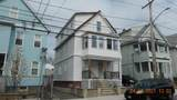 33 Waters Ave - Photo 2