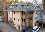 173 Winchester St - Photo 2