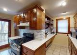 173 Winchester St - Photo 12