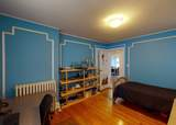 173 Winchester St - Photo 17