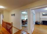 173 Winchester St - Photo 5
