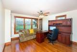 308 New Bedford Road - Photo 15