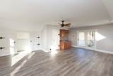 308 New Bedford Road - Photo 20
