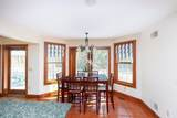308 New Bedford Road - Photo 10