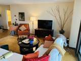 50 Longwood Ave. - Photo 7