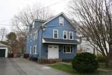 47 Forest Street - Photo 1