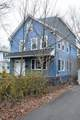 47 Forest Street - Photo 21