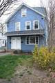 47 Forest Street - Photo 22