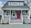 102 Plymouth St - Photo 1