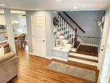 102 Plymouth St - Photo 16