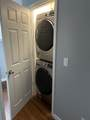 102 Plymouth St - Photo 17