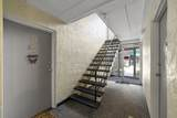 298 Commercial St - Photo 11