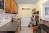 298 Commercial St - Photo 5