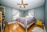 32 Magnolia Avenue - Photo 18