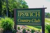 49 Country Club Way - Photo 1