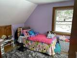 134 Frizzell Hill Rd - Photo 17