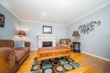 24 Panettieri Dr - Photo 23