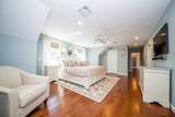 24 Panettieri Dr - Photo 29