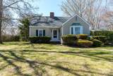 915 Gardners Neck Rd - Photo 1