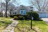 915 Gardners Neck Rd - Photo 2