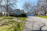915 Gardners Neck Rd - Photo 11