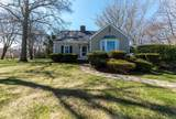 915 Gardners Neck Rd - Photo 3