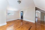915 Gardners Neck Rd - Photo 29