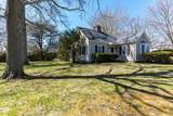 915 Gardners Neck Rd - Photo 4