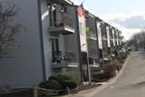 1171 Nantasket Ave - Photo 23