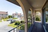 45 Seaview Terrace - Photo 31