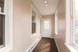 82 Mulberry St - Photo 15