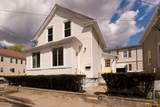 82 Mulberry St - Photo 24